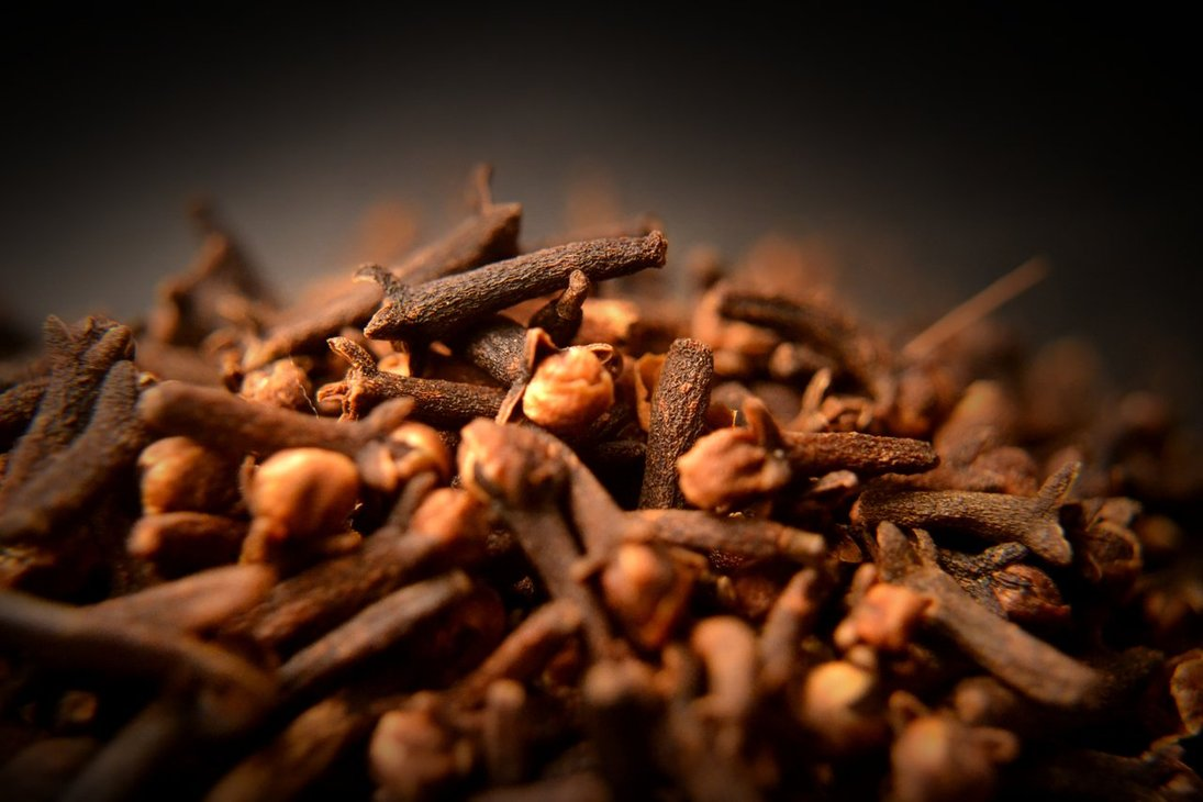 Clove Laung Benefits
