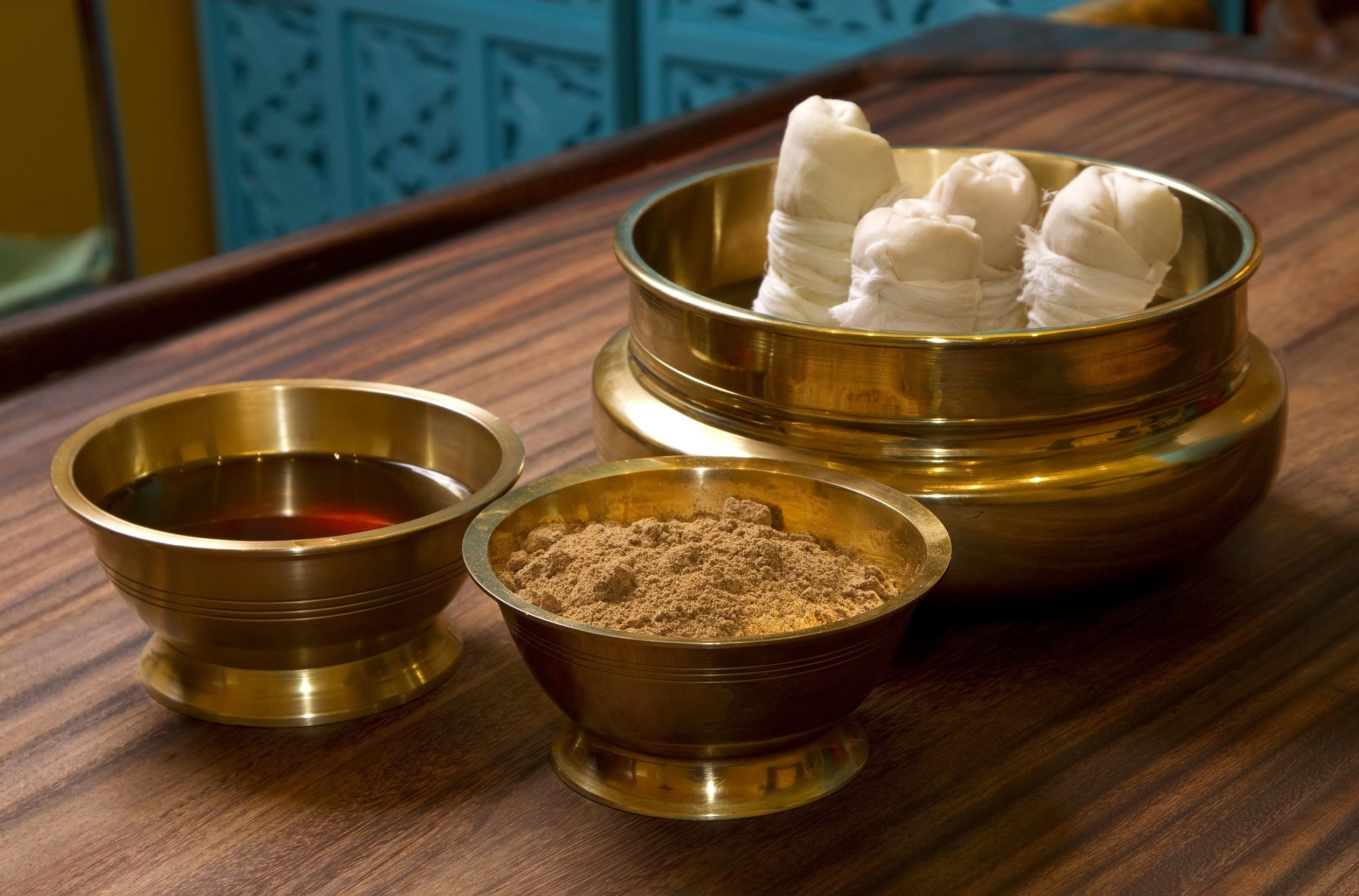 Panchakarma_Treatments!